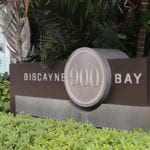 Fabio Faerman closes Long-Term Lease Deal for the entire floor at 900 Biscayne