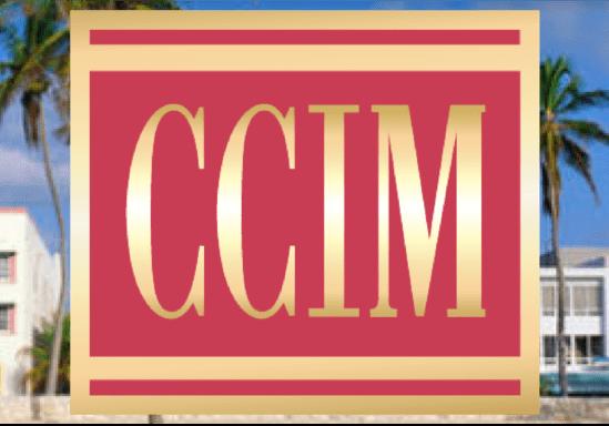 CCIM Article-01
