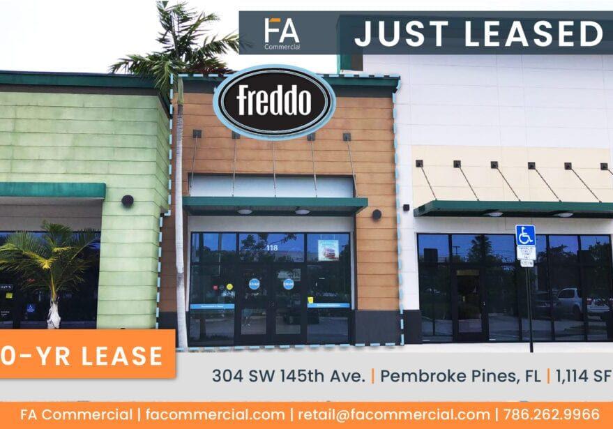 PR - Just Leased - Freddo - Pembroke Pines-01