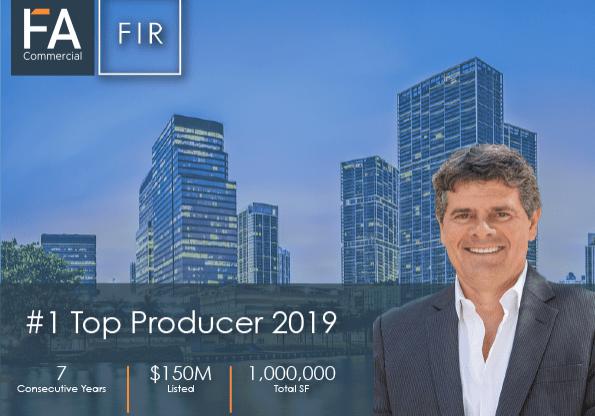 Top-Producer-Website-01-01